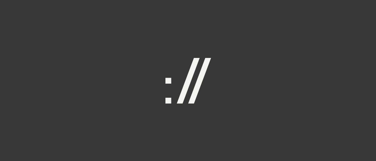 Diseño de Logotipo Efemedia Marketing Digital - tabarestabares