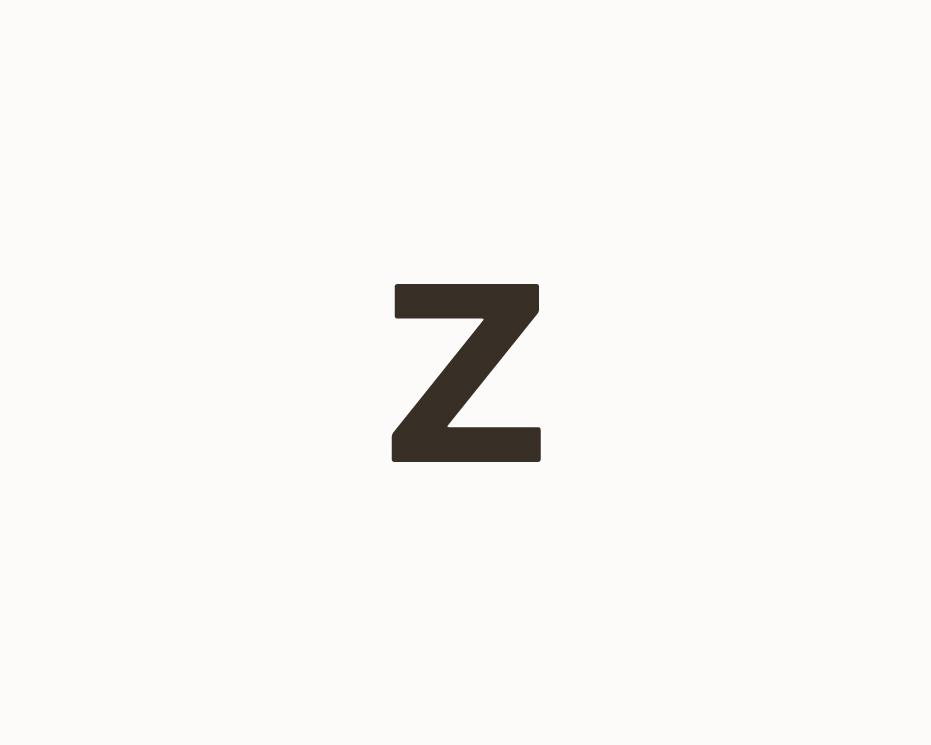 Diseño de Logotipo Esbozo Interiorismo - tabarestabares