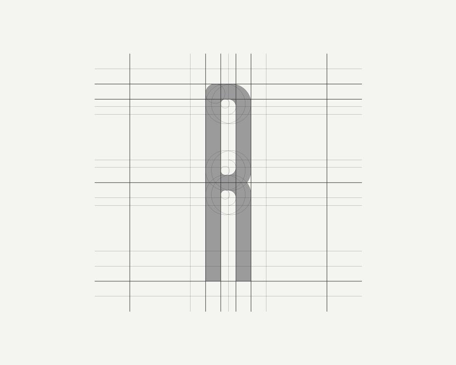 Diseño de Logotipo 1/31 Oloroso Bodegas Navisa - tabarestabares
