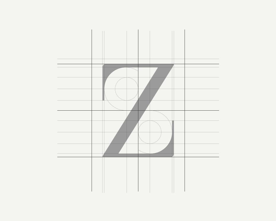 Diseño de Logotipo Naíz Chardonnay Bodegas Navisa - tabarestabares