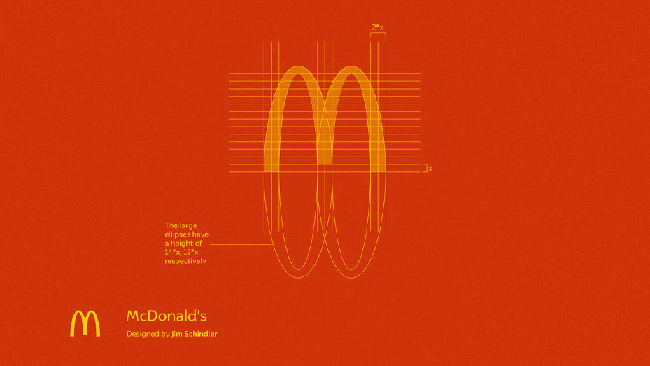 Diseño de Logotipos en Córdoba - tabarestabares Blog